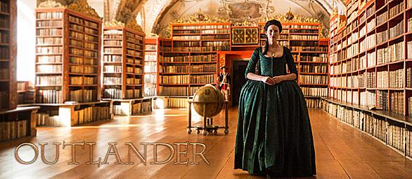 outlander faith 2 edited 1 - Outlander - Faith (Season 2/ Episode 7 Review)
