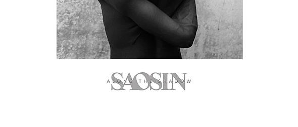 saosinartwork - Saosin - Along the Shadow (Album Review)