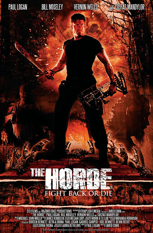 the horde 1
