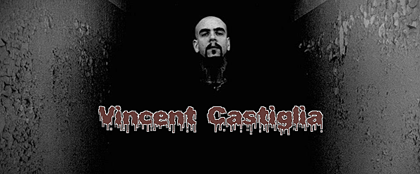 vincent slide - Interview - Vincent Castiglia