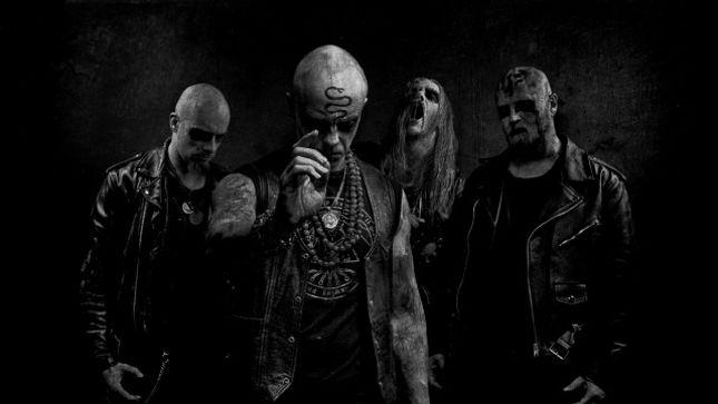 56EC7D92-behexen-announce-new-album-the-poisonous-path-image