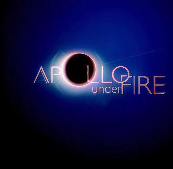 ApolloUnderFire