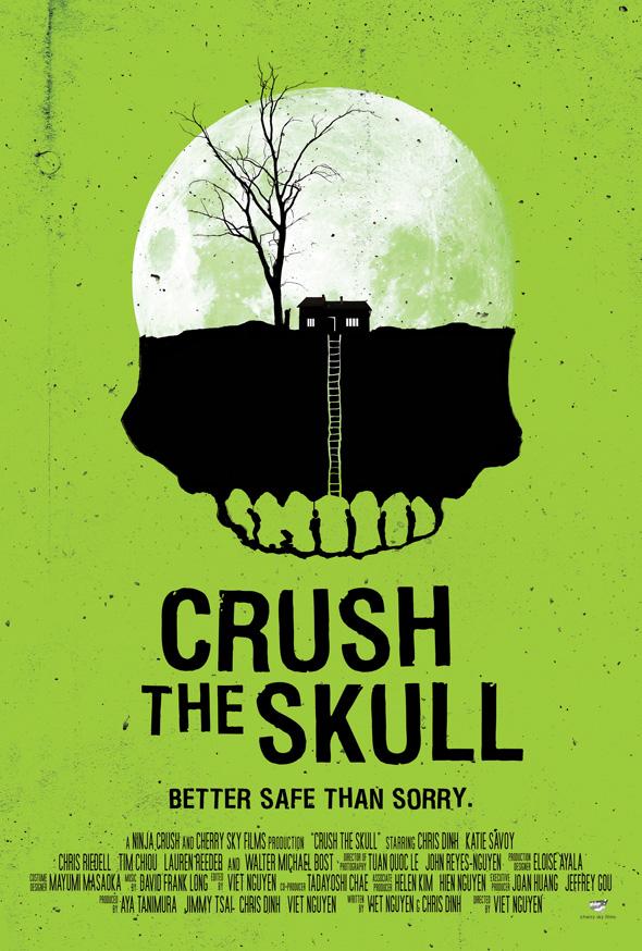 CRUSH-THE-SKULL-poster-FINAL-WEB