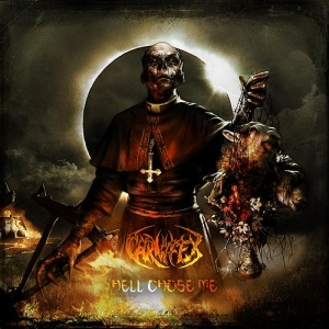 Carnifex_-_Hell_Chose_Me_cover