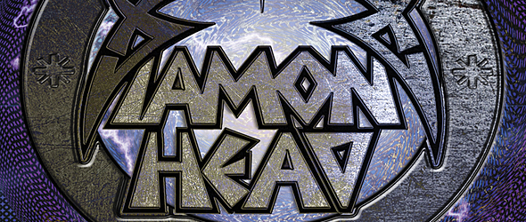 Diamond Head 1500 edited 1 - Diamond Head - Diamond Head (Album Review)