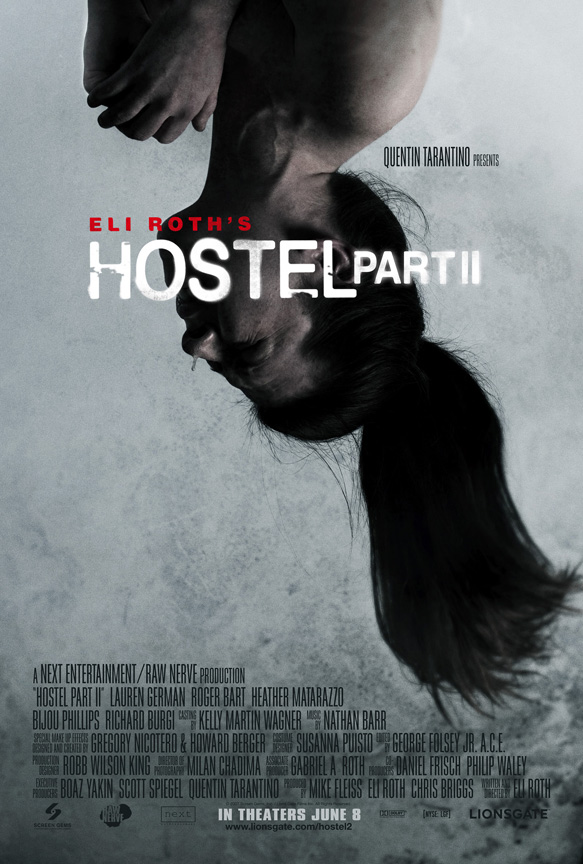 Hostel-Part-II-New-Poster-horror-movies-42168_1296_1920