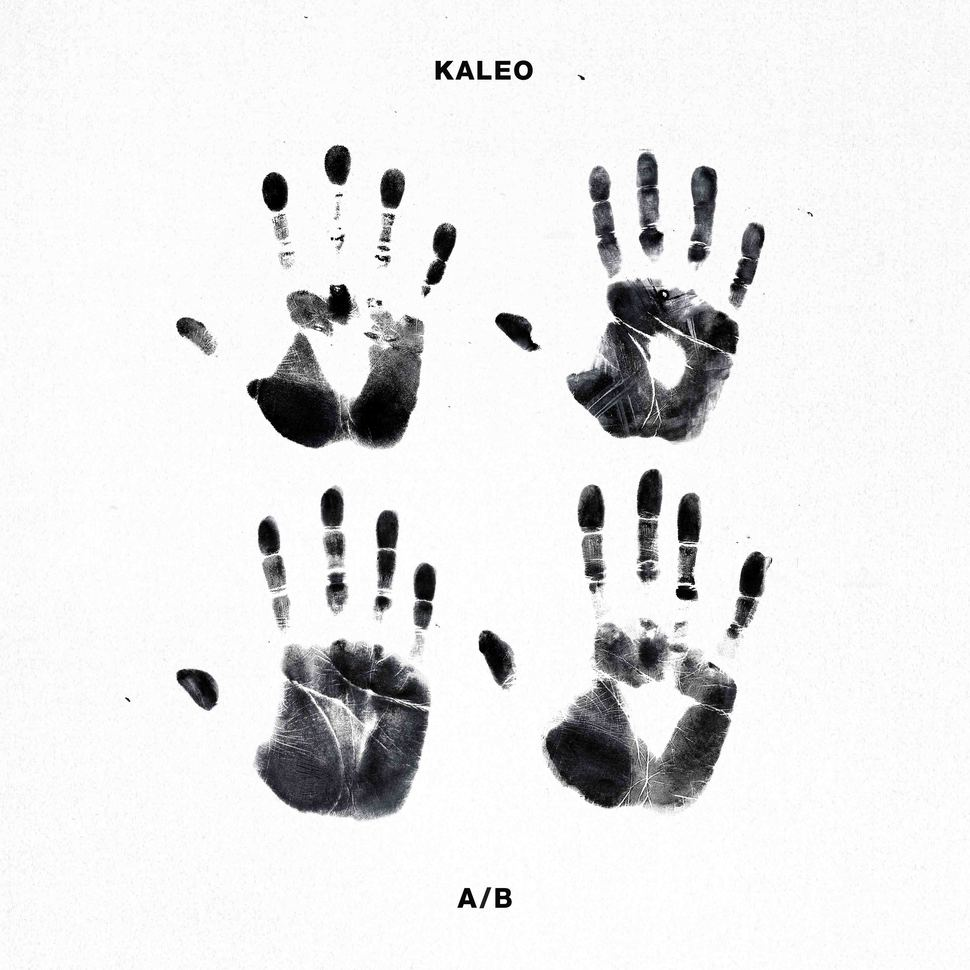 KALEO_AB_FinalCover_copy_LO_RES