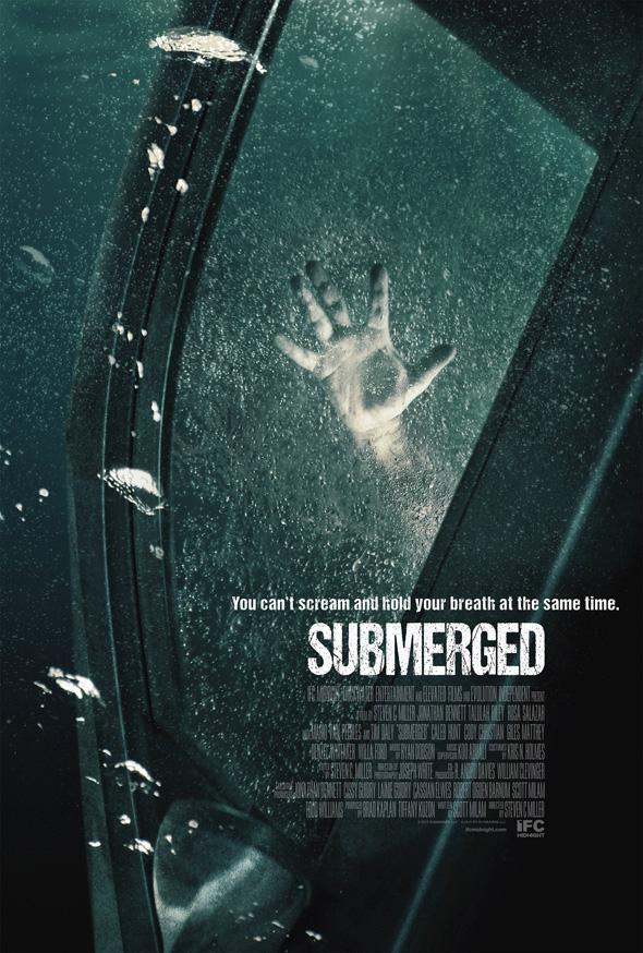 Submerged_1sheet_FM