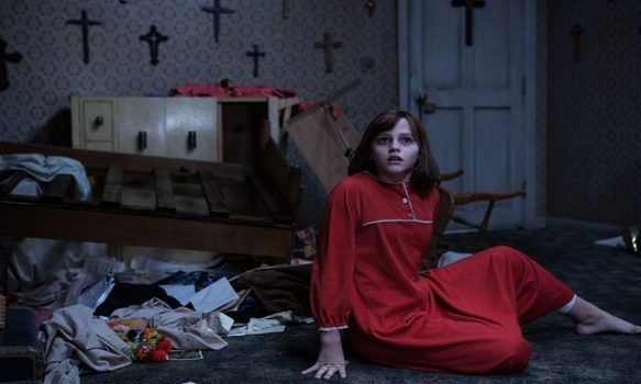 conjuring-2-tep-06
