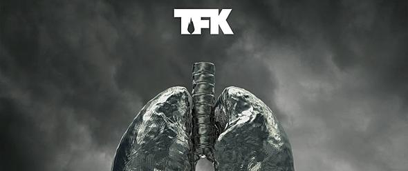 Thousand Foot Krutch Exhale Album Review Cryptic Rock
