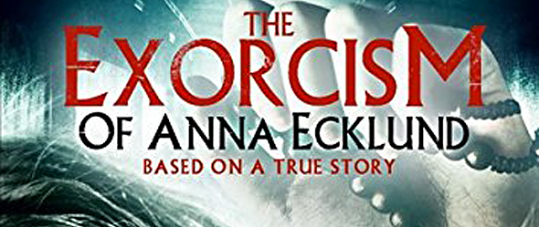 exocrism slide - The Exorcism of Anna Ecklund (Movie Review)
