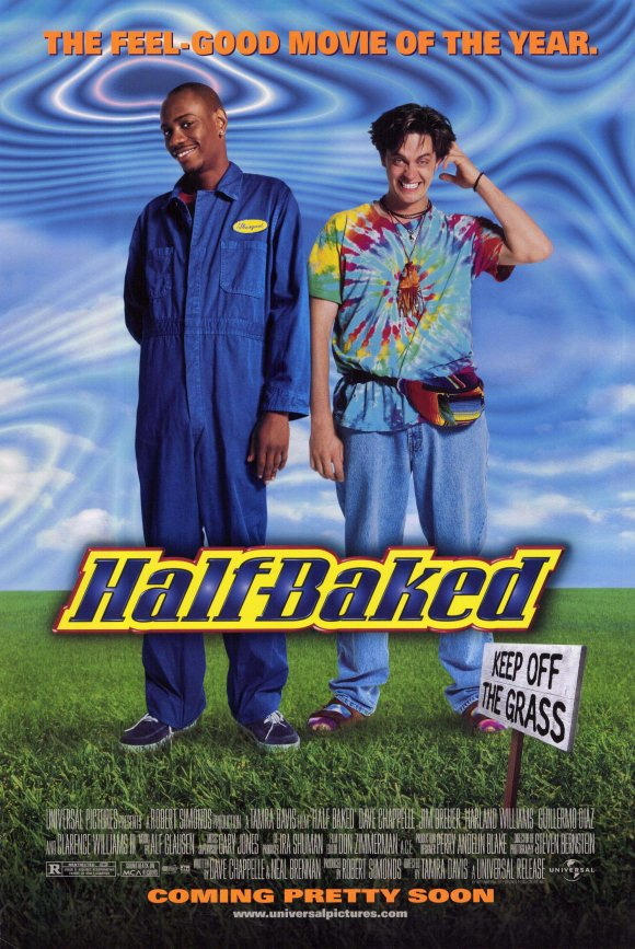 half-baked-movie-poster-1997-1020204116