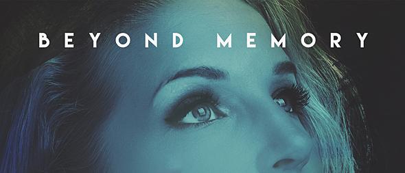 nina beyond slide - Nina - Beyond Memory (Album Review)