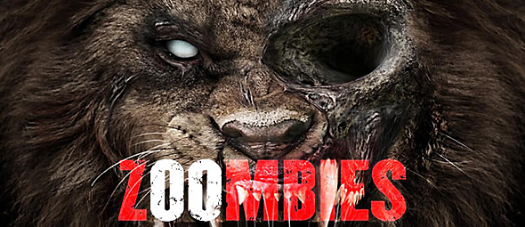 zoombies slide - Zoombies (Movie Review)