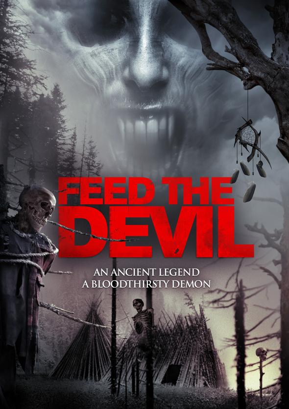 FEED THE DEVIL-Key Art Final