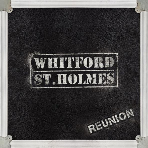 WhitfordStHolmes_Reunion_Cover-copy-1024x1024