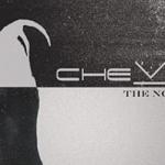 Chevelle – The North Corridor (Album Review)