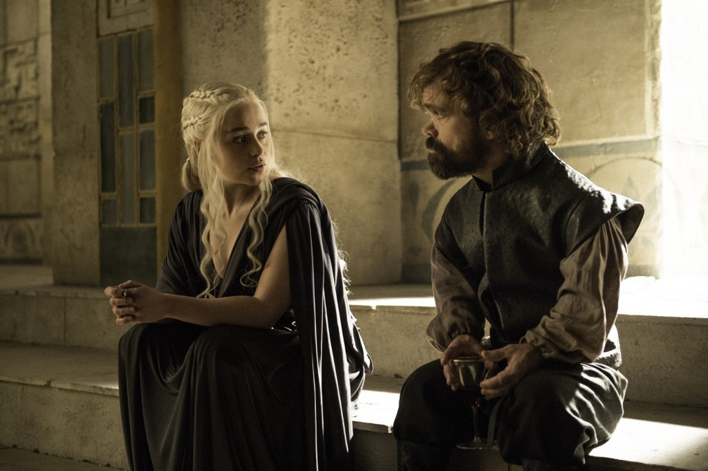 game of thrones finale 3