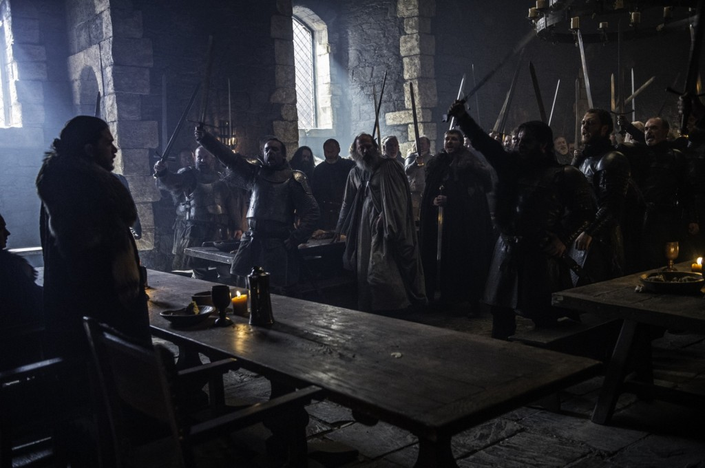 game of thrones finale 4