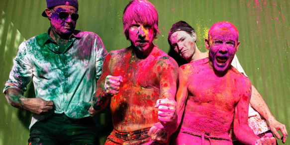 red-hot-chili-peppers-2016-tour-dates-tickets-info