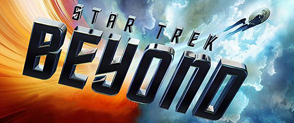 star trek slide for article - Star Trek Beyond (Movie Review)