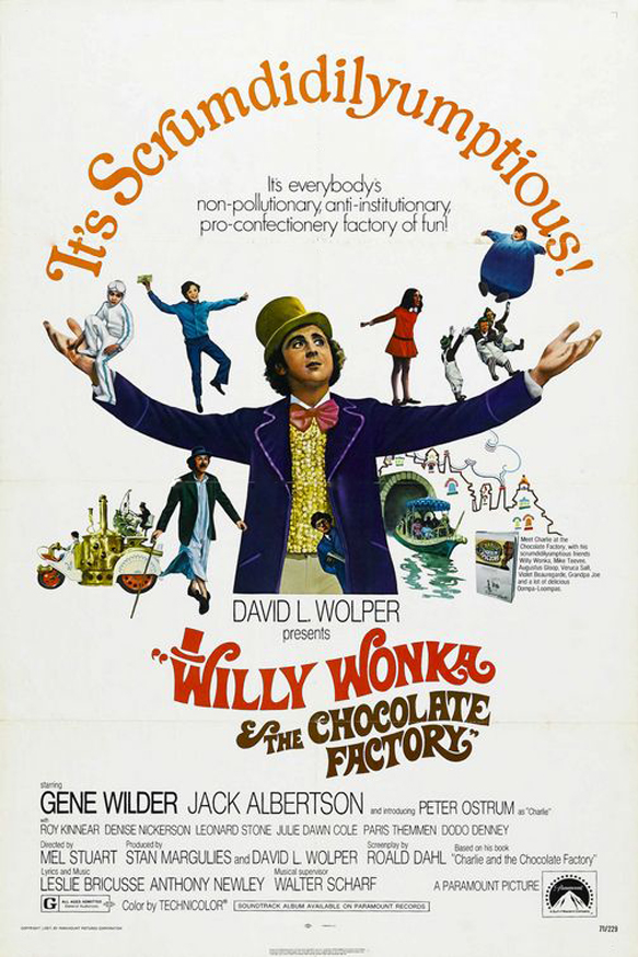 willy_wonka_and_the_chocolate_factory poster