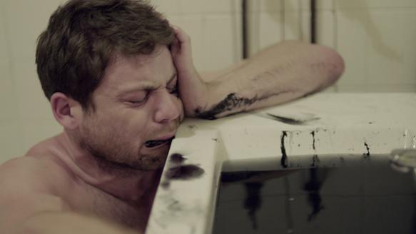 OBSERVANCE Lindsay Farris Parker 9 - Observance (Movie Review)