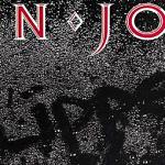 Slippery When Wet – Bon Jovi's Breakthrough Album After Thirty Years