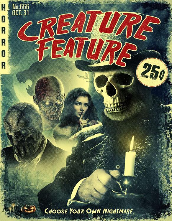 creature-feature_large_800