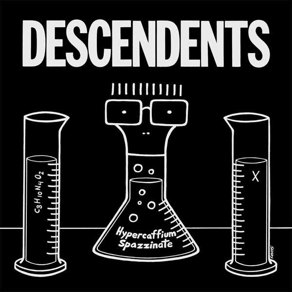 descendents-hypercaffium-spazzinate