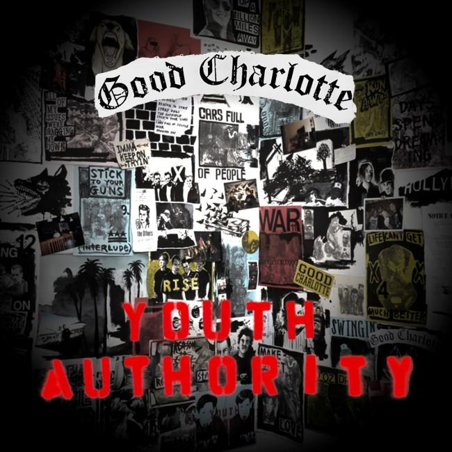 good charllote album