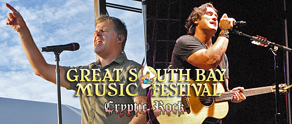 great south bay day 2 slide 2016 - Great South Bay Music Festival Day 2 Goes Country 7-15-16 Patchogue, NY