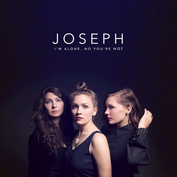 joseph album