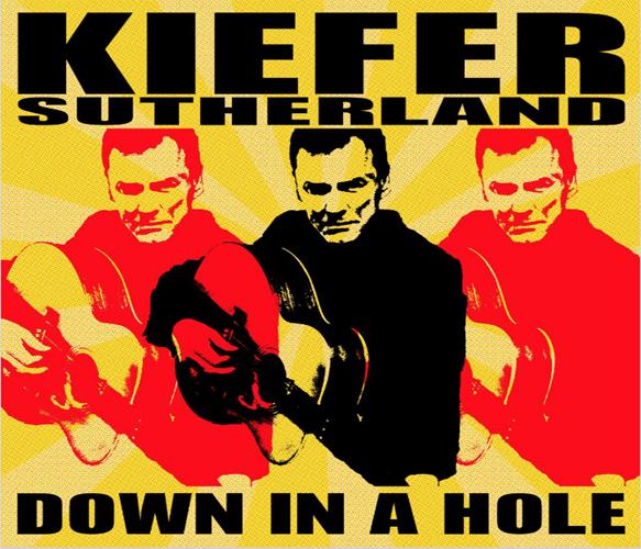 kiefer down