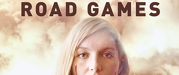 road games slide - Road Games (Movie Review)