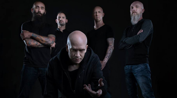 Devin-Townsend-Project-2016