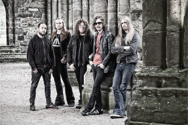 Opeth-compressed