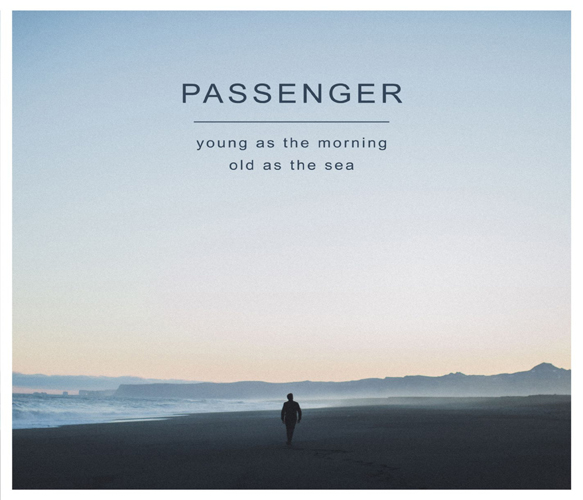 Passenger-Young-as-the-Morning-Old-as-the-Sea-2016-2480x2480