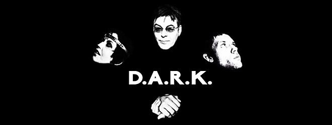 andy rourke slide - Interview - Andy Rourke of The Smiths & D.A.R.K.