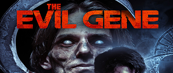 evil gene slide - The Evil Gene (Movie Review)