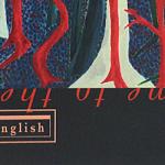 Modern English – Take Me to the Trees (Album Review)