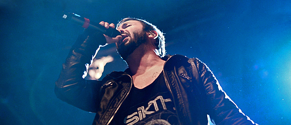 periphery slide 8 31 2016 - Periphery Sell Out Irving Plaza, NYC 8-31-16 w/ SiKth CHON, & Toothgrinder
