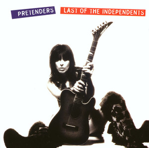 pretenders - Interview - Andy Rourke of The Smiths & D.A.R.K.