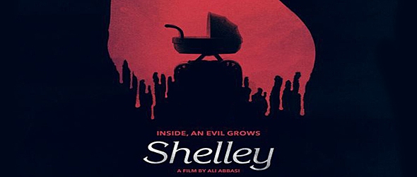 shelley slide - Shelley (Movie Review)
