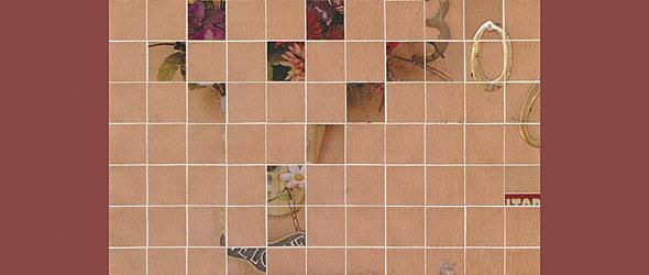 touche amore slide - Touché Amoré - Stage Four (Album Review)