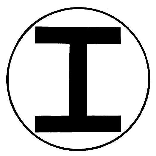 01 insoc ep - Interview - Kurt Harland Larson of Information Society