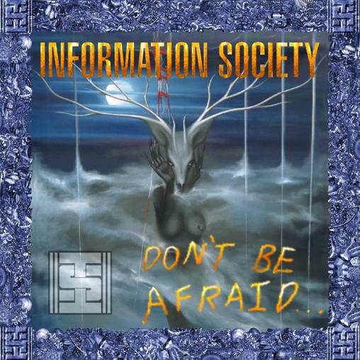 Dont_Be_Afraid_InSoc_cover