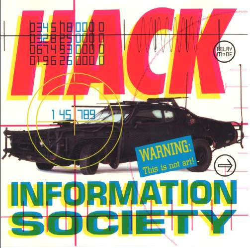 Hack_InSoc_cover