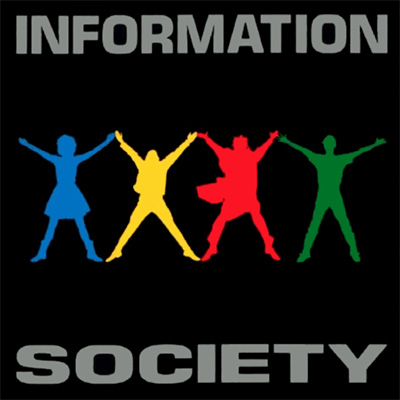 Information_Society_InSoc_cover