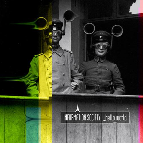 Insoc_Hello_World_album_cover